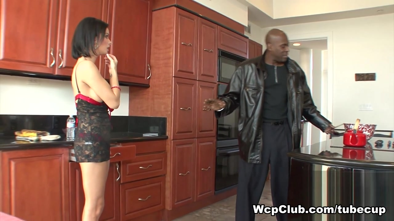 Unique Pornographic Stars In Mischievous Hefty Sausages, Money-shots Intercourse Episode