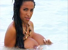 Score Classics : Angelique On The Seashore
