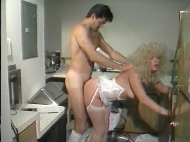 Outstanding Antique Gonzo Starlet In Antique Porno Vid