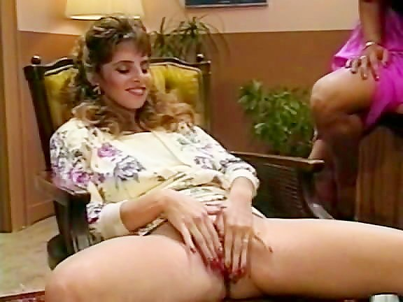 Hyapatia Lee, Rosemarie, Joey Silvera In 3some Vignette With 2 Sizzling Unfashionable Porno Dolls