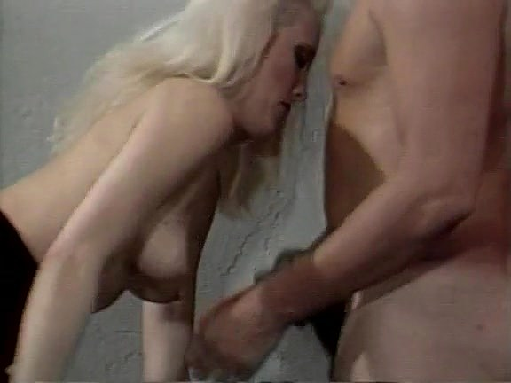 Mei Ling, Crystal Lake, Theresa Jones In Old School Pornography Clamp