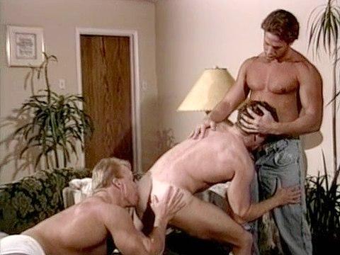 Ny Skyline – Old-school Antique Erotica Movies, Antique Erotica Magazines