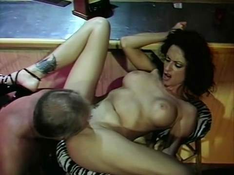 Rumpman Eternally – Loose Antique Smut Motion Pictures, Old-school Coition Video